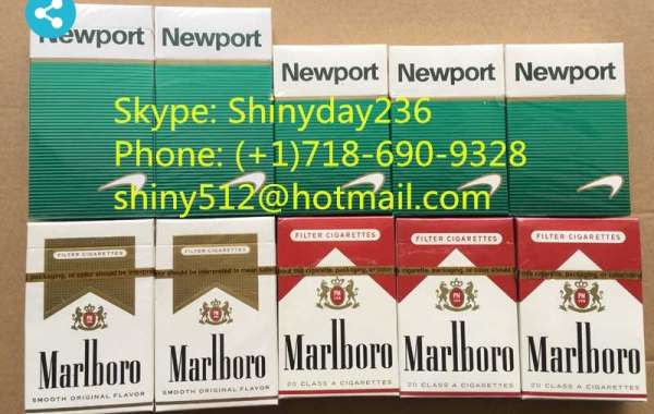 Cheap Marlboro Cigarettes Online there can