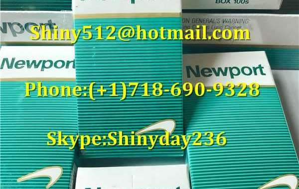 Cheap Newport 100s Cigarettes Online fully support